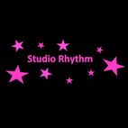 Studio Rhythm Dance School