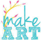 makeART Creative Classes and Workshops