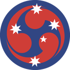 Southern Cross Martial Arts Association Inc