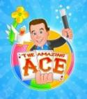 Aces Magic Entertainment