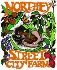 Northey Street City Farm