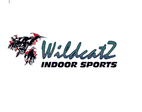 Wildcatz Indoor Sports Townsville