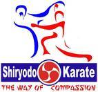 Shiryodo Karate