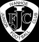 Ivanhoe Junior Football Club