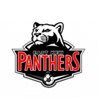 East Kew Panthers JFC