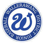 Wallerawang District Junior Baseball Association