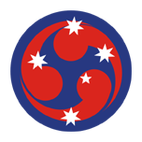 Southern Cross Martial Arts