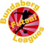 Bundaberg Futsal Leagues