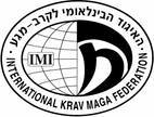 North Queensland Krav Maga