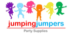 Jumping jumpers