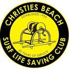 Christies Beach Surf Life Saving Club