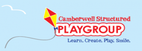Camberwell Structured Playgroup
