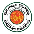 Traditional Shotokan Karate Federation of Australia - Mt Eliza