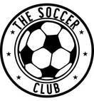 The Soccer Club