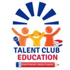 Talent Club Education