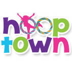 Hooptown - Hula Hoop Kids Parties