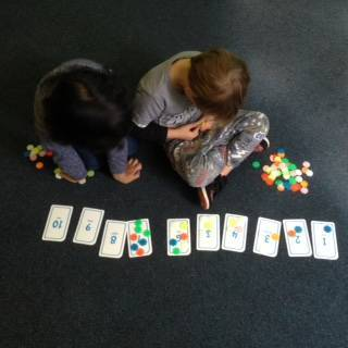 Term Two Ivanhoe Early Learning Classes & Lessons 2