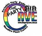 PARTY CAVE ENTERTAINMENT