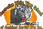 Australian White Tiger School of Combined Martial Arts Inc