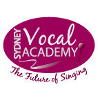 Sydney Vocal Academy