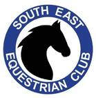 South East Equestrian Club Incorporated