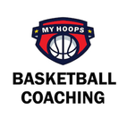 MyHoops Basketball Coaching