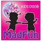 Madfun Kids Disco Wantirna South
