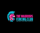 Warriors Fencing Club