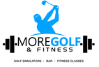 More Golf and Fitness
