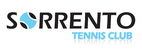 Sorrento Tennis Club Incorporated