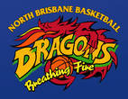 North Brisbane Basketball Association Inc