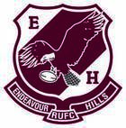 Endeavour Hills Rugby Unin Football Club Inc.