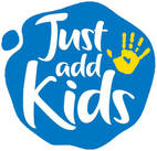 Just Add Kids Pty Ltd