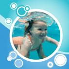 Jump Swim School Browns Plains