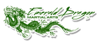 Emerald Dragon Martial Arts