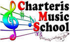 Charteris Music School