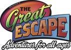 The Great Escape Tas
