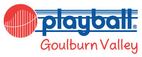Playball Goulburn Valley