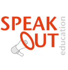Speak Out Education