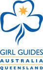 St Lucia Girl Guides