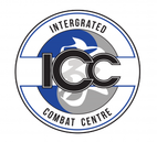 Integrated Combat Centre