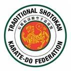 Traditional Shotokan Karate Federation of Australia - Hastings