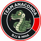 Team Anaconda Martial Arts
