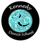 Kennedy Dance School