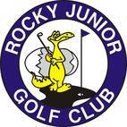 Rockhampton Junior Golf