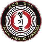 Capital Hapkido Canberra