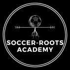 SOCCER-ROOTS ACADEMY