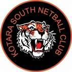 KOTARA SOUTH NETBALL CLUB