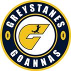 Greystanes Goannas Junior Australian Rules Football Club Inc.