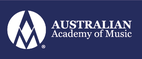 Australian Academy Of Music